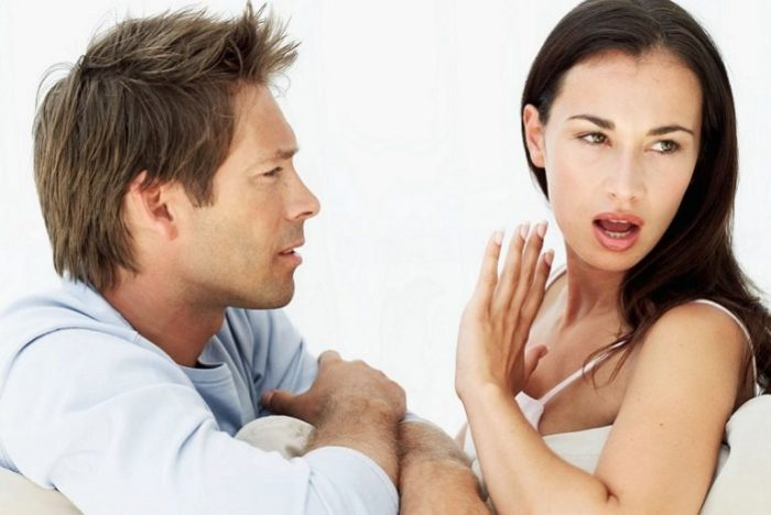 этом призван женатый любовник скорпион психология менеджер должен